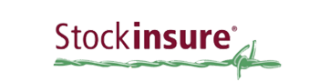 stockinsure Logo